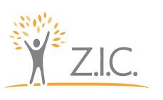 ZIC logo