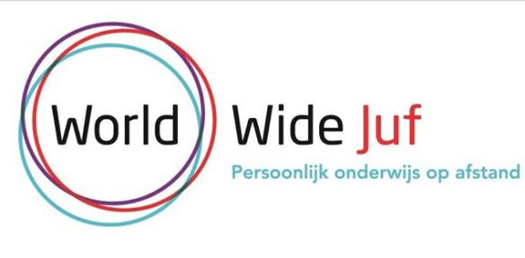 World Wide Juf