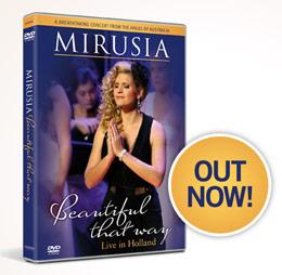 Mirusia-BTW-DVD-260px