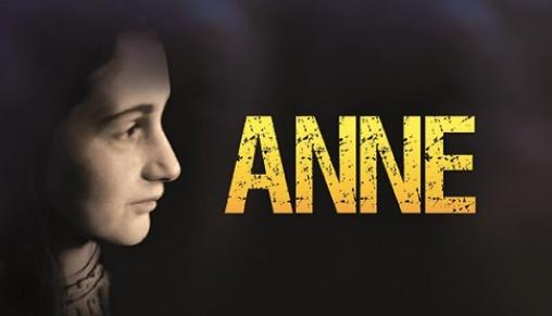 ANNE Theater