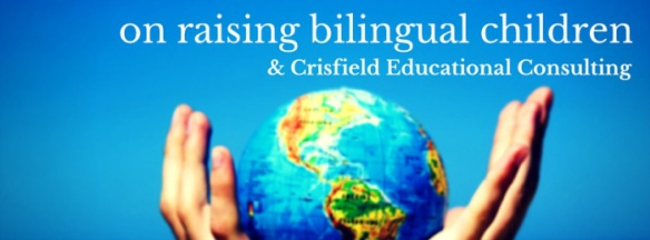 on-raising-bilingual-children-2