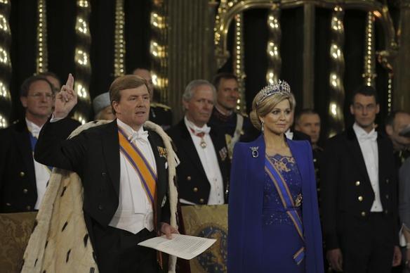 king-willem-alexander-109490_640